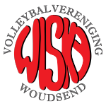LOGO-WISKY-2014