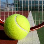 tennisII