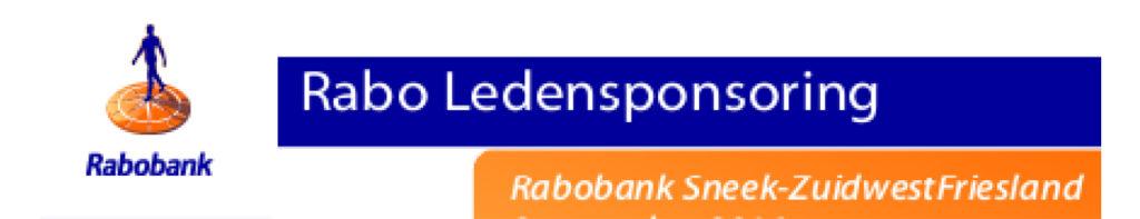 raboleden-sponsoractie-logo-mfc
